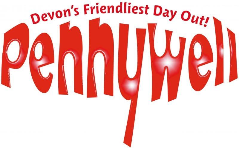 Pennywell logo