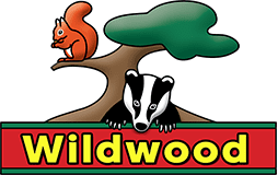 Wildwood Escot logo